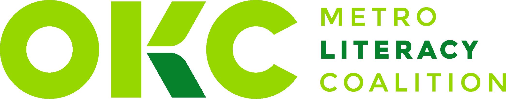 OKC Metro Literacy Coalition