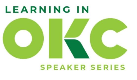 learning in OKC