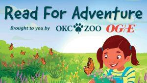 read for an adventure juniper's garden