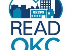 Read-OKC-Logo
